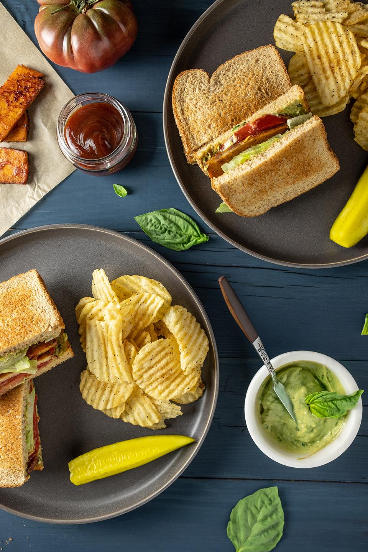 JodiLoves-TLT-Tofu-Lettuce-Tomato-sandwich.jpg