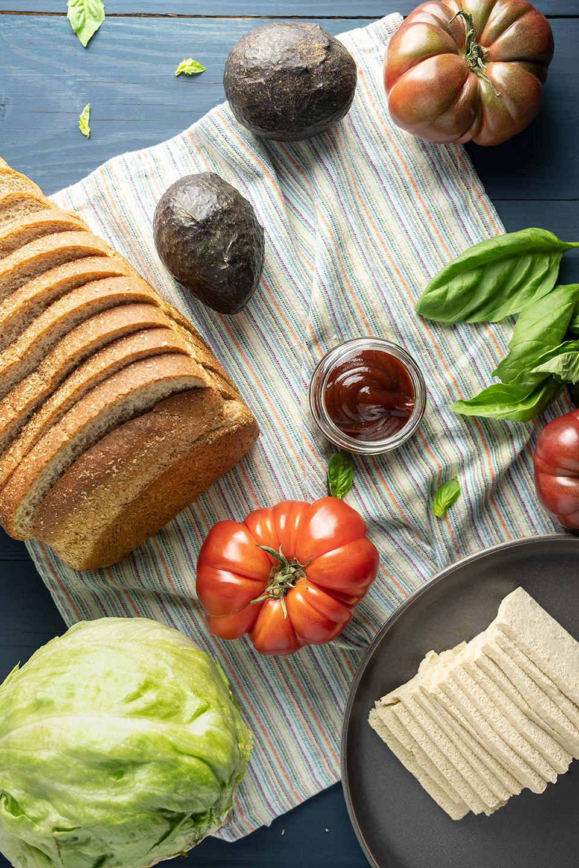 JodiLoves-TLT-Tofu-Lettuce-Tomato-Bread.jpg