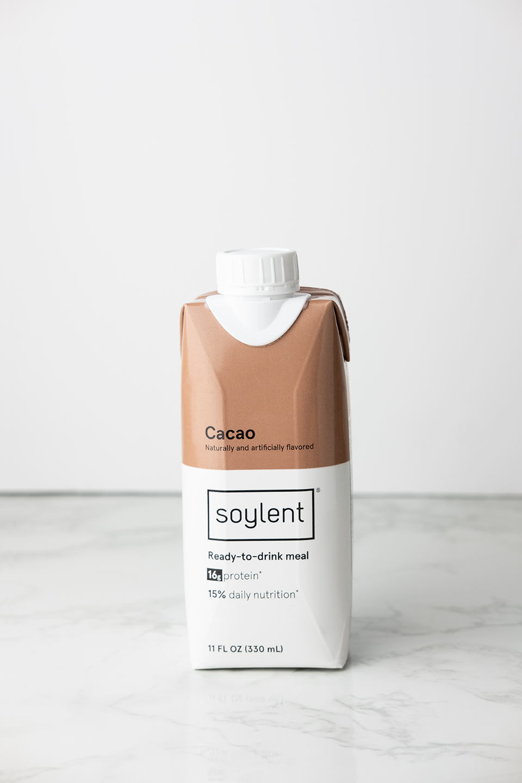 JodiLoves_Vegan-Protein-Soylent.jpg