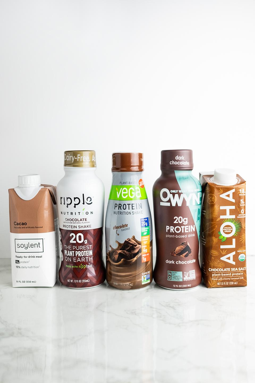 JodiLoves_Vegan-Protein-Drinks-All.jpg