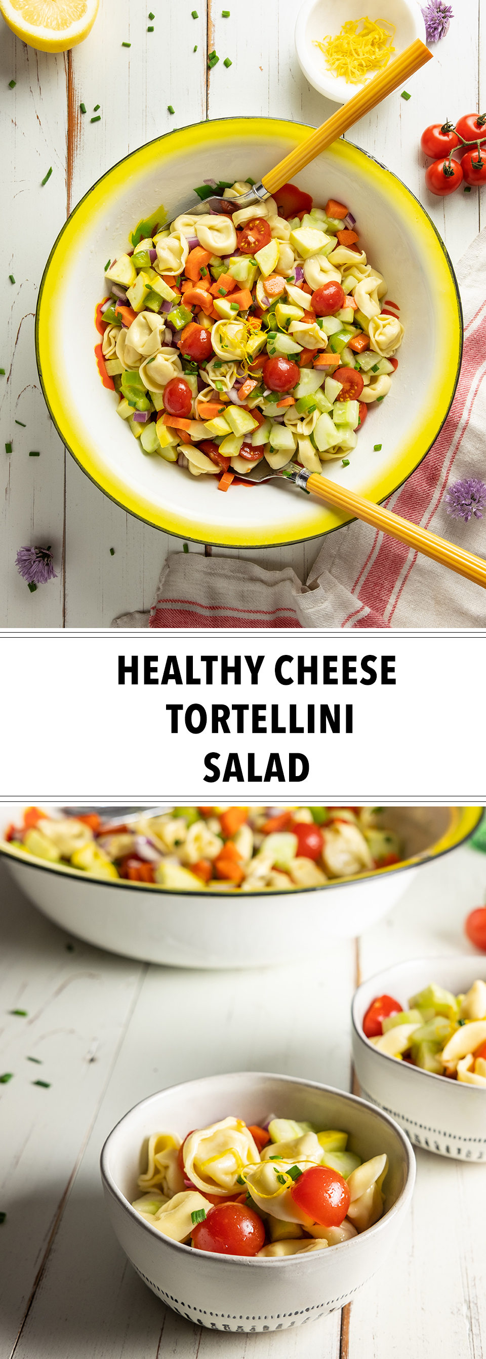 JodiLoves_Retouching_Brilliant_Pixel_Imaging-Cheese-Tortellini-Salad.jpg
