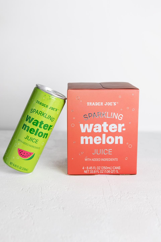 JodiLoves_Trader-Joes-Top-5-Watermelon-Juice.jpg