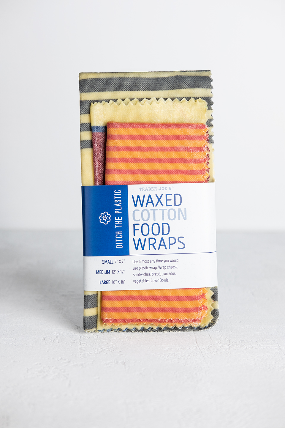 JodiLoves_Trader-Joes-Top-5-Wax-Wraps.jpg