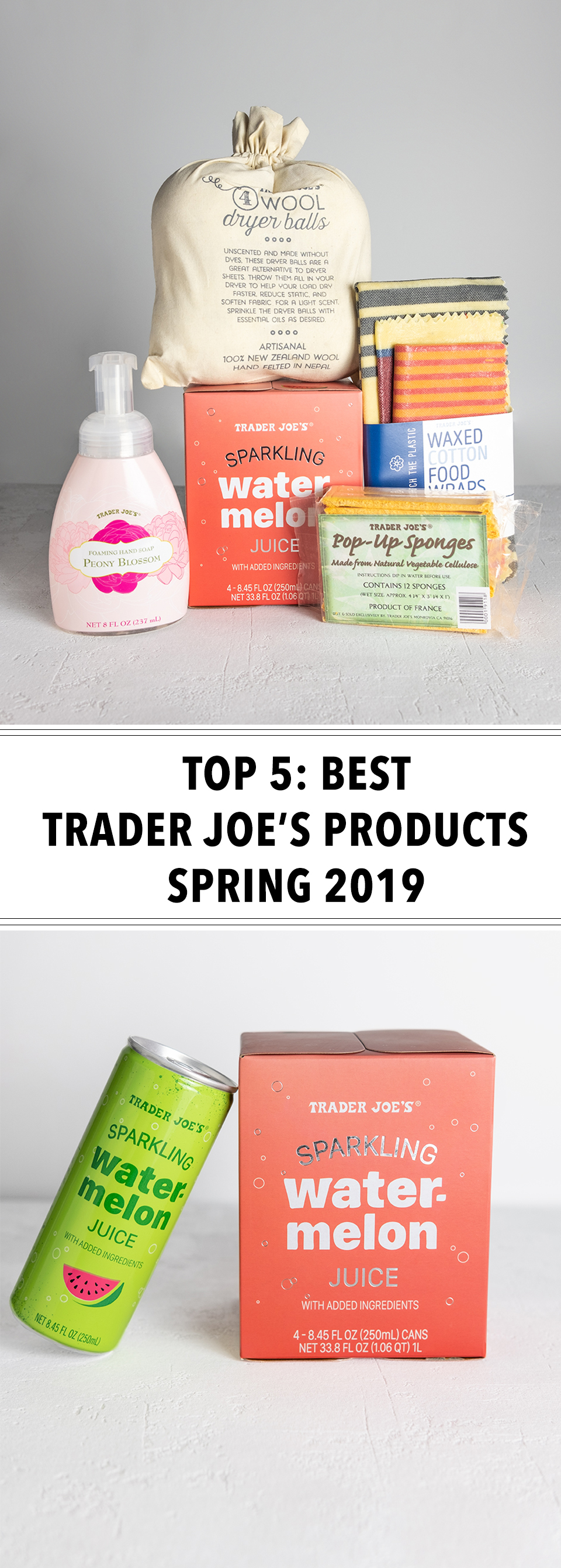 JodiLoves_Retouching_Brilliant_Pixel_Imaging-Top-5-Best-Traderjoes-product-spring-2019.jpg
