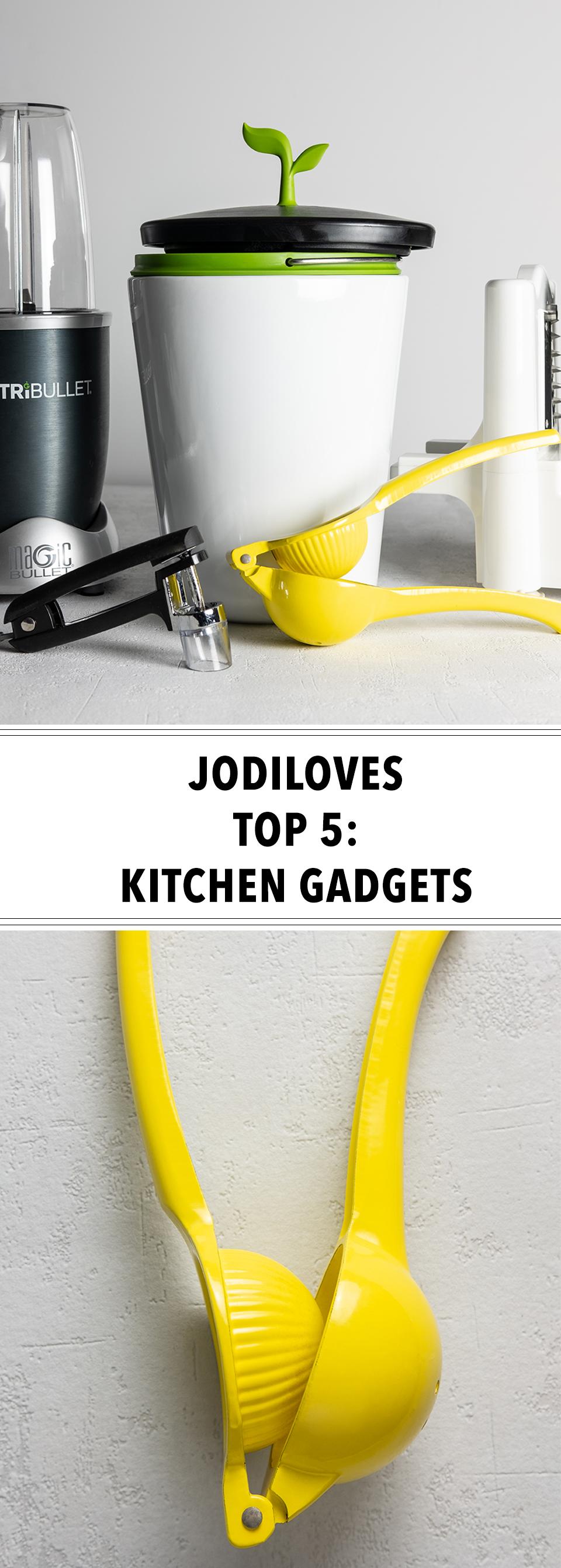 JodiLoves_Retouching_Brilliant_Pixel_Imaging-top5-kitchen-gadgets.jpg