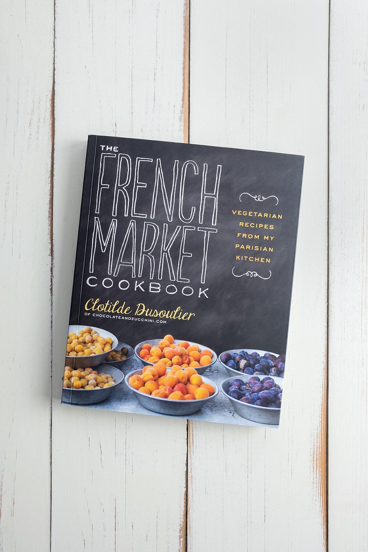 JodiLoves_Recipe_Books_French_Market.jpg