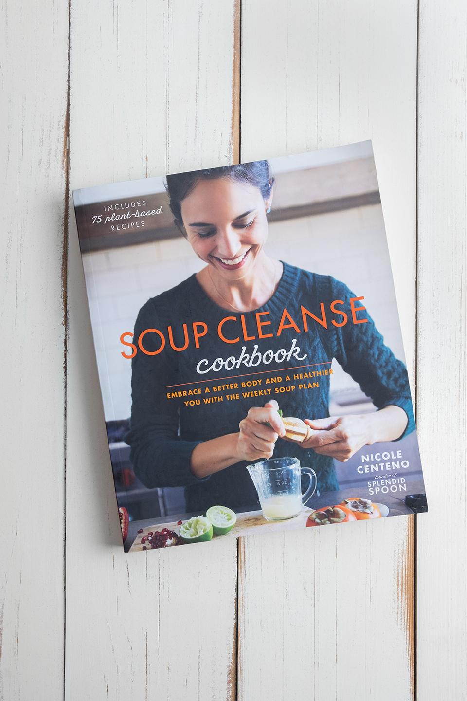 JodiLoves_Recipe_Books_Soup_Clense.jpg