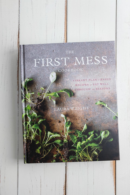 JodiLoves_Recipe_Books_First_Mess.jpg