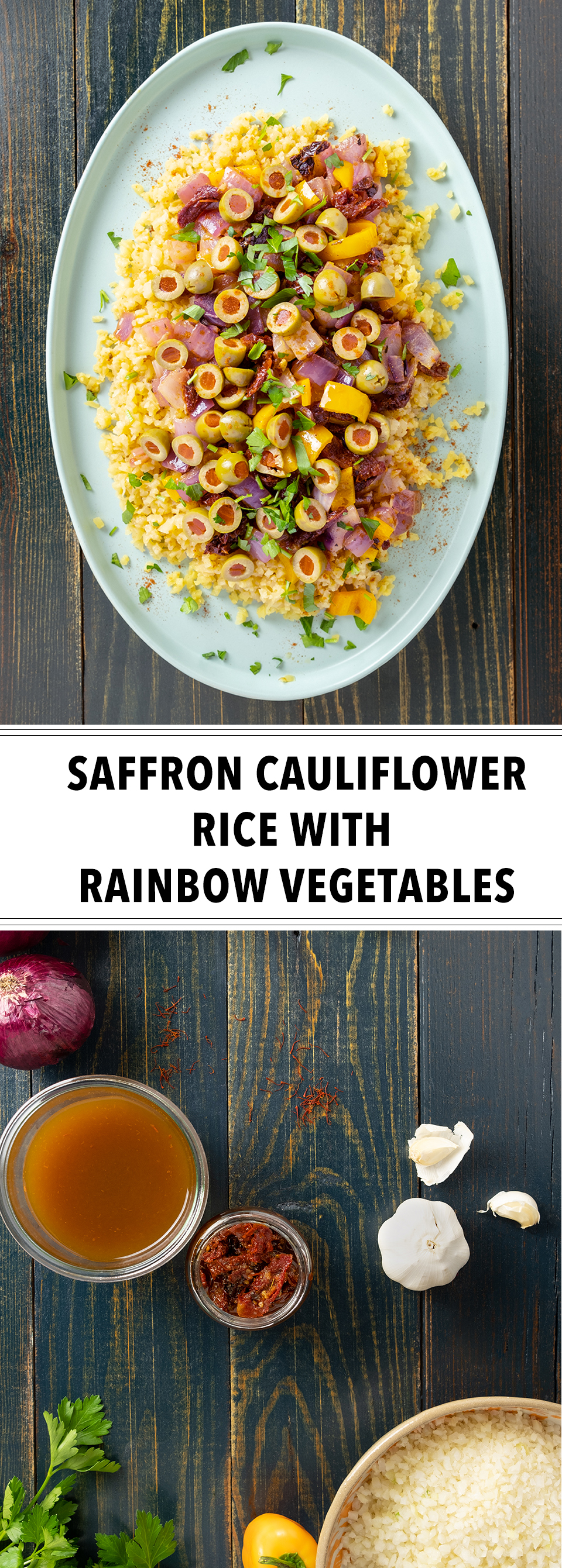 JodiLoves_Retouching_Brilliant_Pixel_Imaging-Saffron Cauliflower Rice with Rainbow Vegetables.jpg