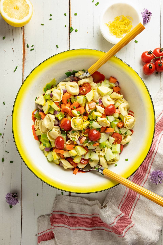 JodiLoves_Healthy-Cheese-Tortellini-Salad-Serving.jpg
