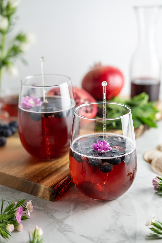 JodiLoves-Kenny-Cocktail-pomegranate-Juice-mint.jpg
