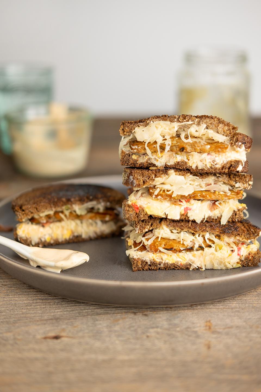 JodiLoves_Pimento-Cheese-Vegetarian-Reuben-stack.jpg