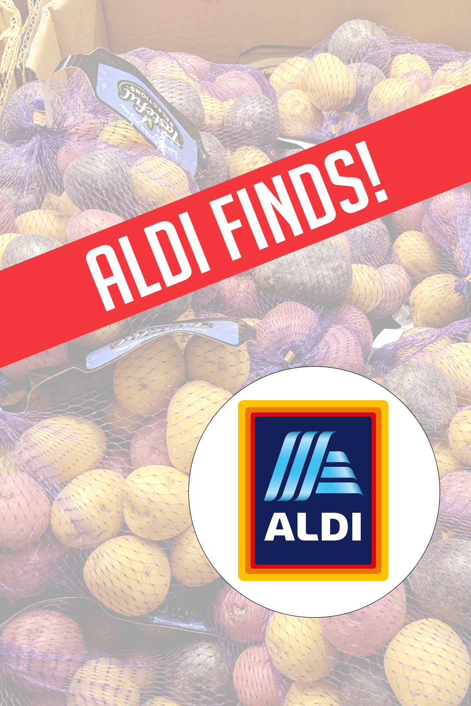 jodiloves-aldi-finds-logo1.jpg