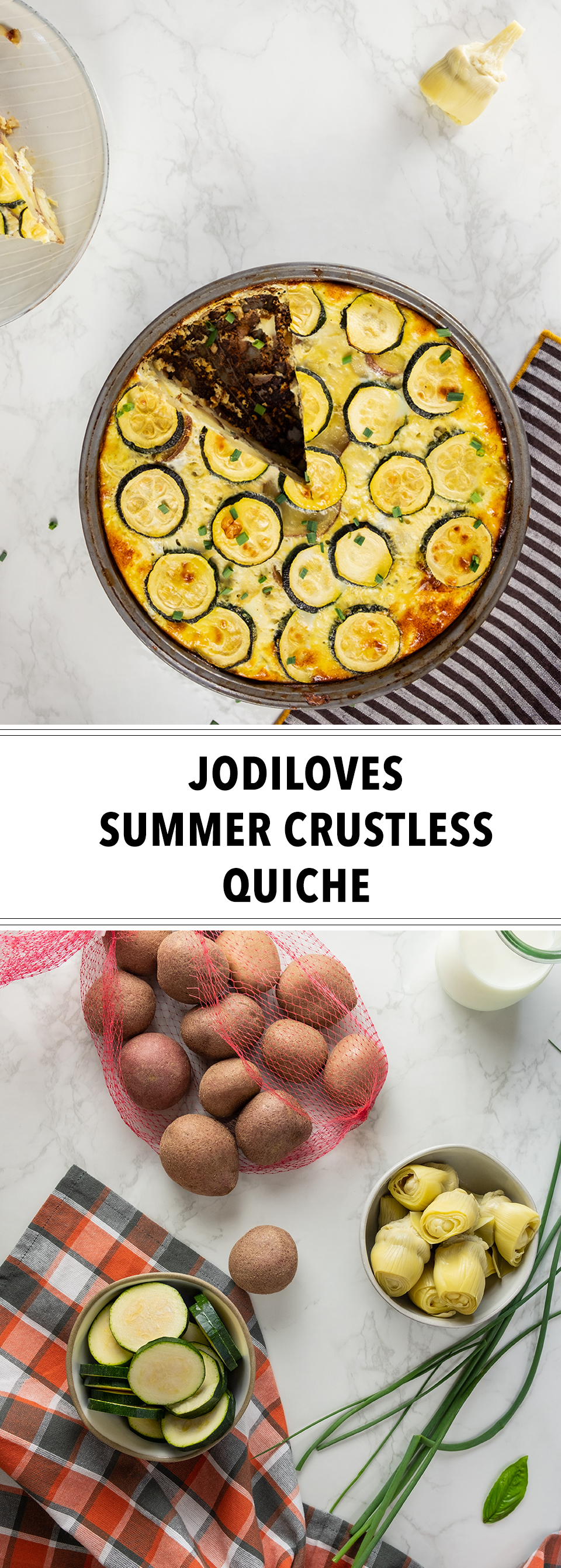 JodiLoves_Retouching_Brilliant_Pixel_Imaging-Summer-Crustless-Quiche.jpg