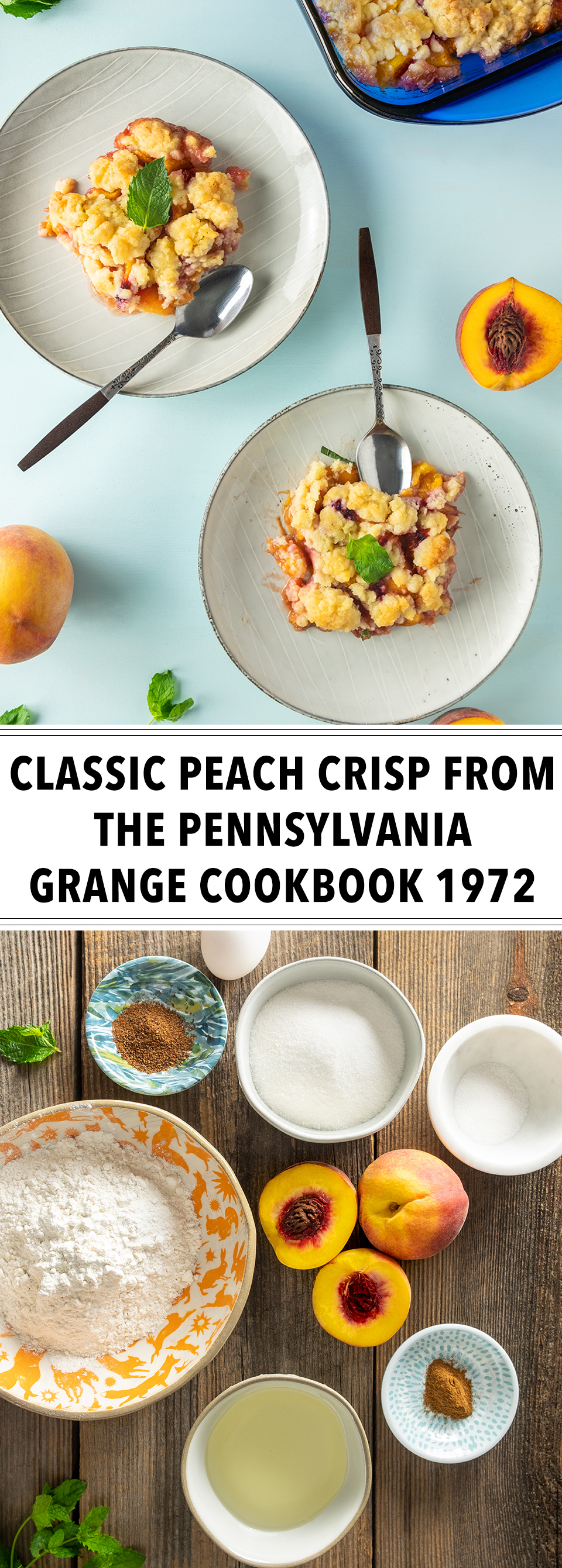 JodiLoves_Retouching_Brilliant_Pixel_Imaging-Classic-Peach-Crisp.jpg