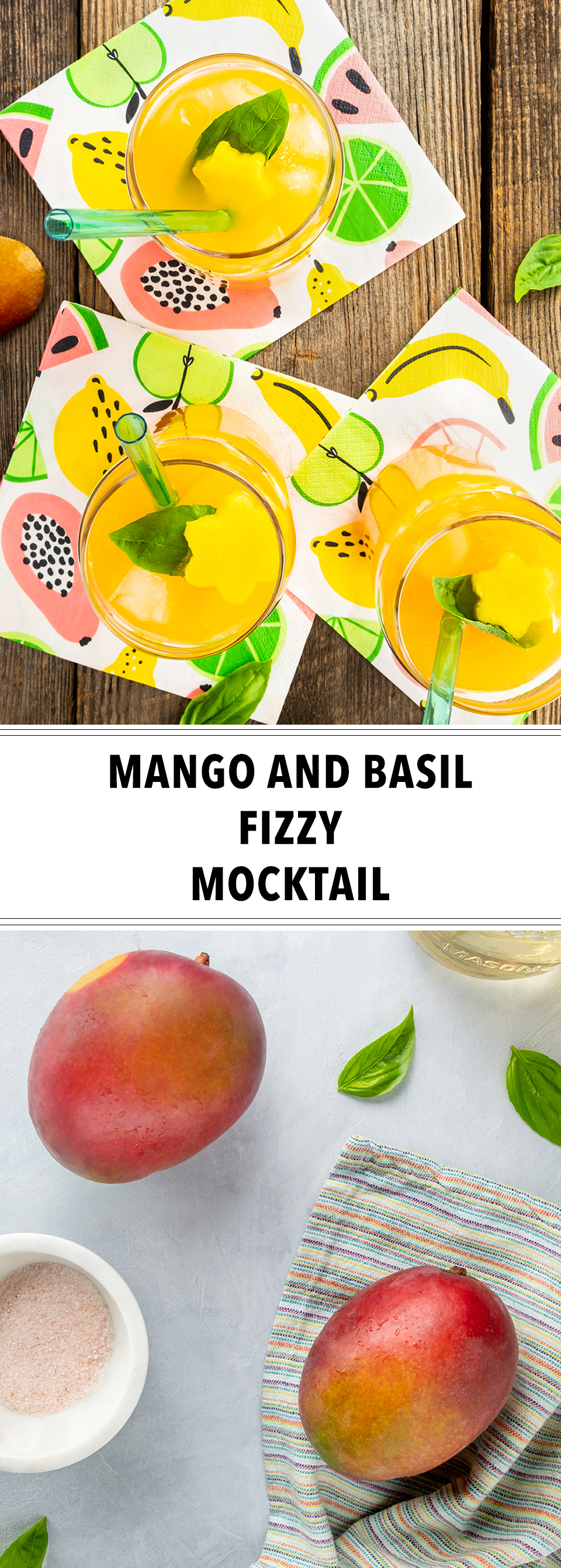 JodiLoves_Retouching_Brilliant_Pixel_Imaging-Mango-Basil-Fizzy-Mocktail.jpg