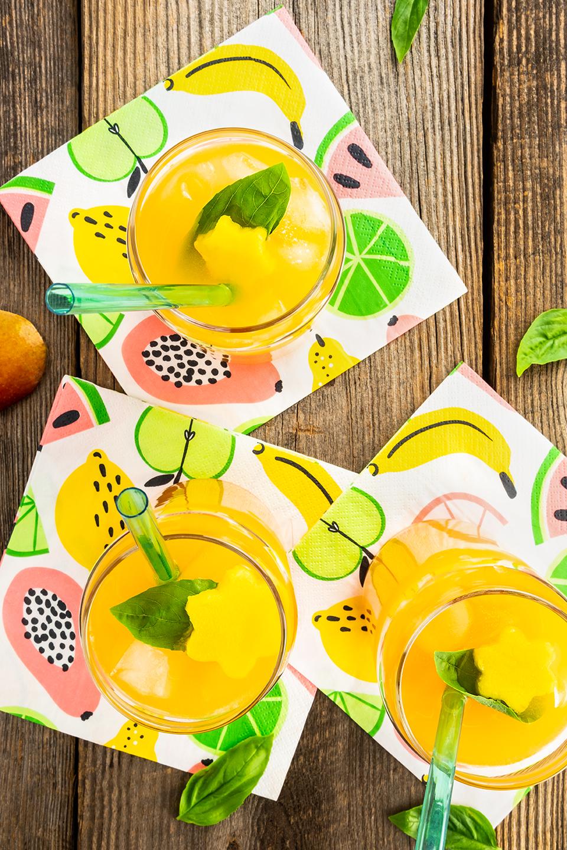 JodiLoves-Mango-Basil-Fizzy-Mocktail-napkins.jpg