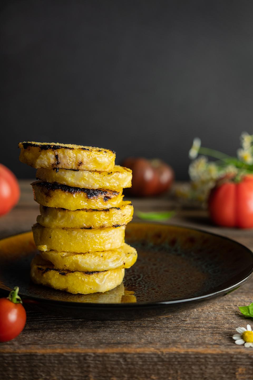 JodiLoves_Tomato-and-Polenta-Summer-Salad-Polenta.jpg
