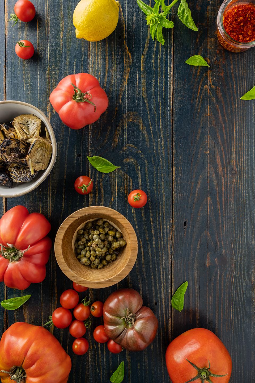 JodiLoves_Tomato-and-Polenta-Summer-Salad-Tomatoes.jpg