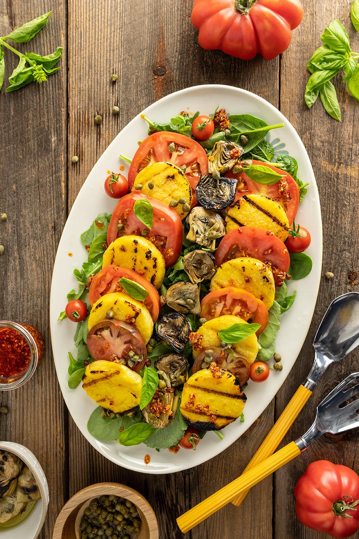 JodiLoves_Tomato-and-Polenta-Summer-Salad-Platter.jpg