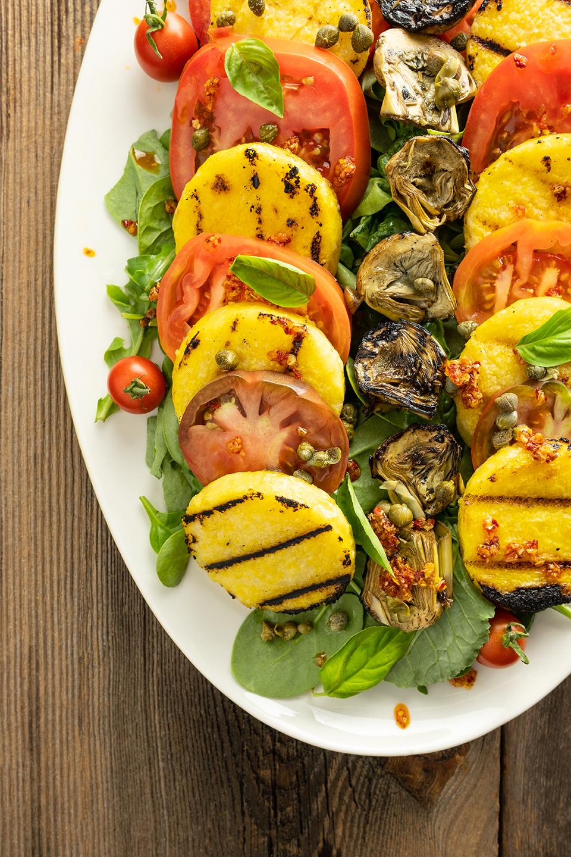 JodiLoves_Tomato-and-Polenta-Summer-Salad-Tomatoes-Close-up.jpg