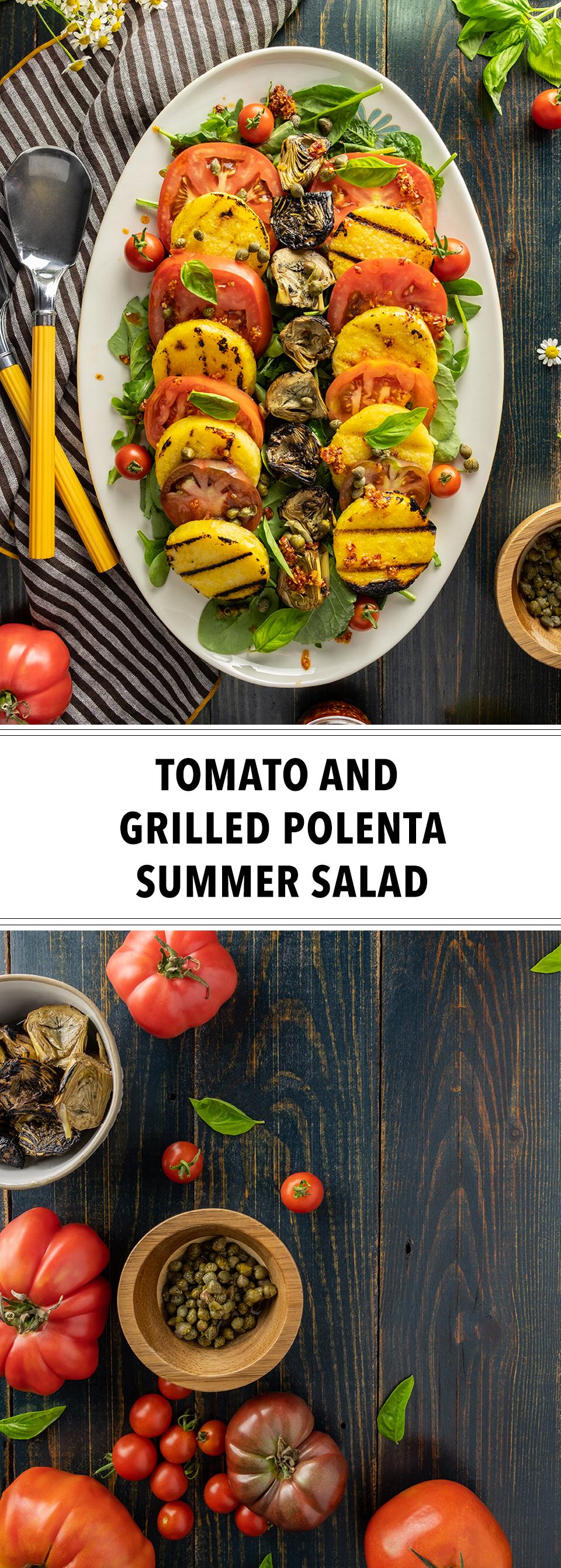 JodiLoves_Retouching_Brilliant_Pixel_Imaging-Tomato-and-Polenta-Summer-Salad.jpg