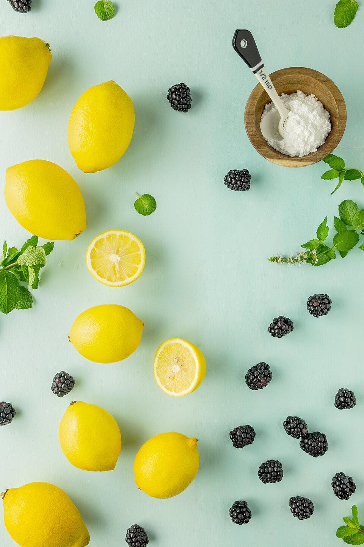 JodiLoves-Sparkling-blackberry-lemonade-Ingredients.jpg
