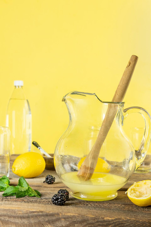 JodiLoves-Sparkling-blackberry-lemonade-Juice.jpg
