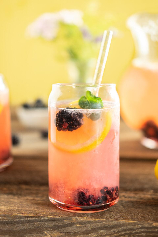 JodiLoves-Sparkling-blackberry-lemonade-One-Drink.jpg