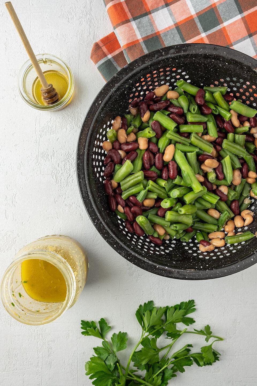JodiLoves_Three-Bean-Salad-Beans.jpg