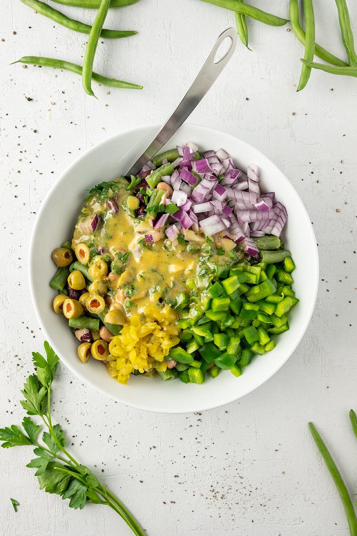 JodiLoves_Three-Bean-Salad-Dressing.jpg