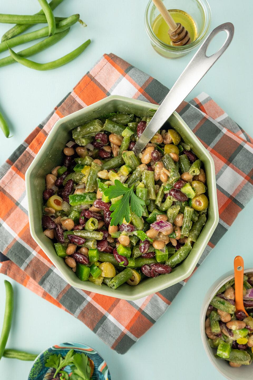 JodiLoves_Three-Bean-Salad-Serve_2.jpg