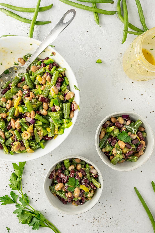 JodiLoves_Three-Bean-Salad-Serve_1.jpg