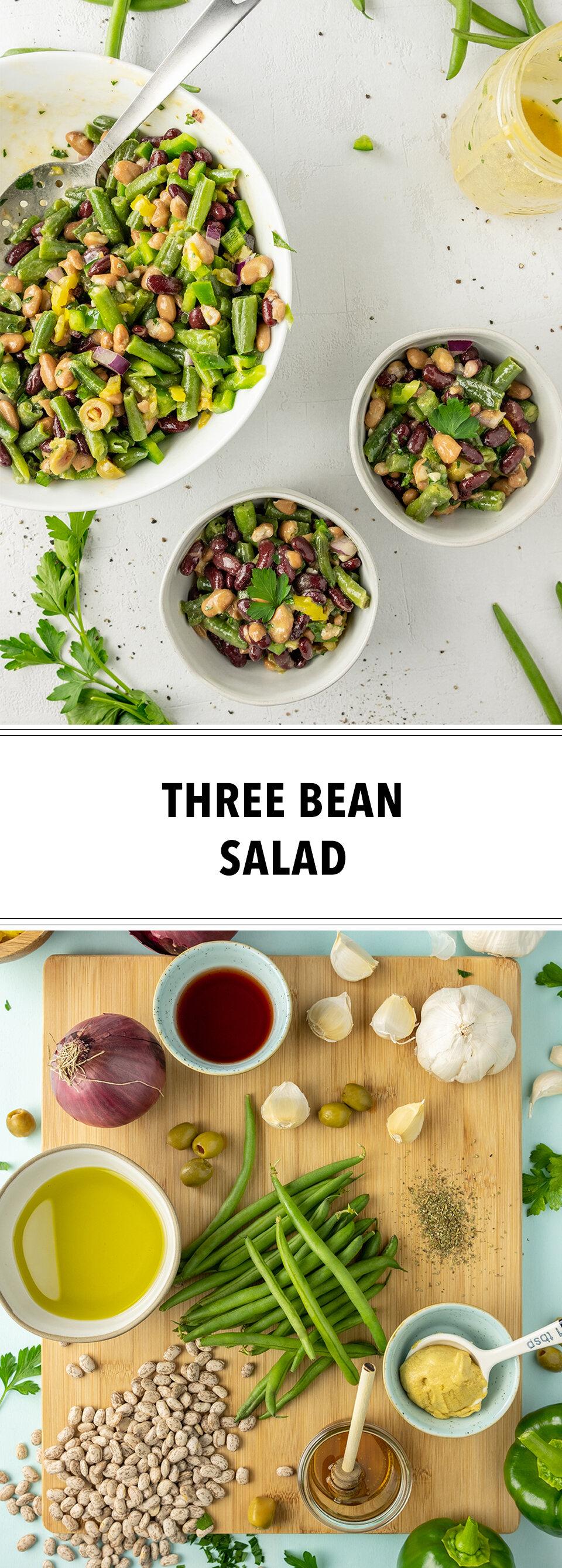 JodiLoves_Retouching_Brilliant_Pixel_Imaging-Three-Bean-Salad.jpg