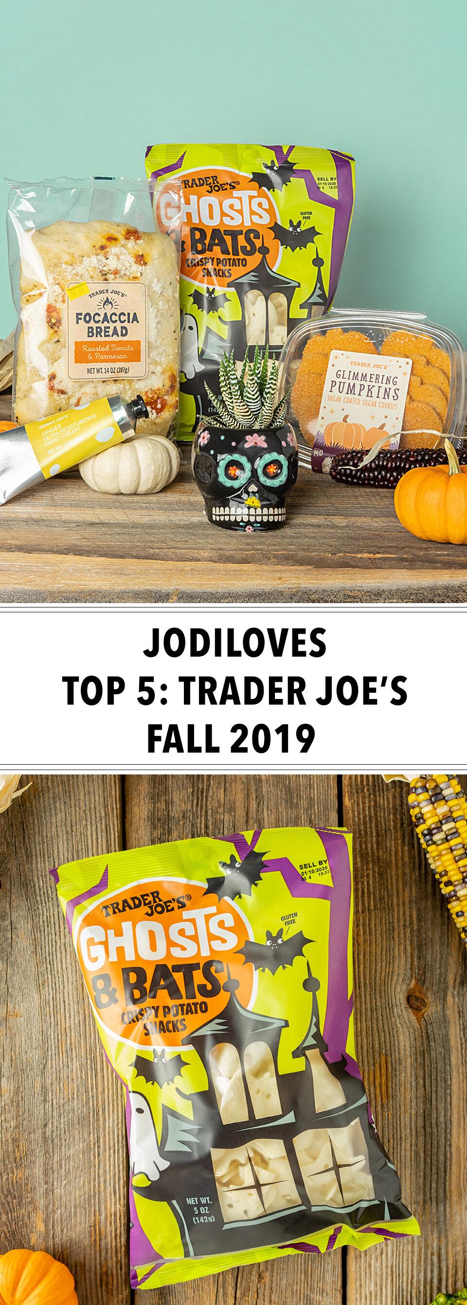 JodiLoves_Retouching_Brilliant_Pixel_Imaging-Top-5-Trader-Joes-Fall-2019.jpg