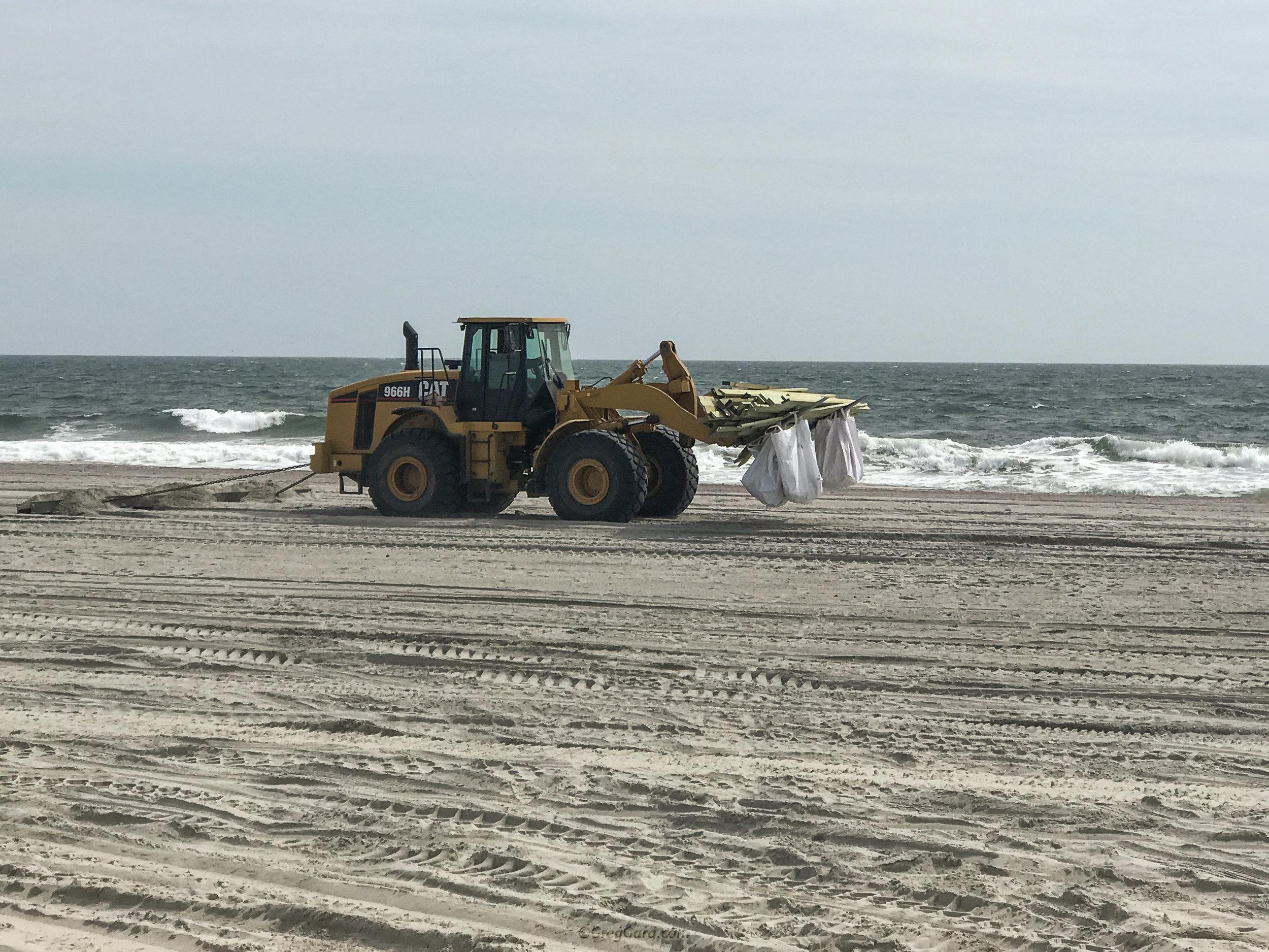 nickerson-beach-renovation-greg-gard-20190330-IMG_6686.jpg