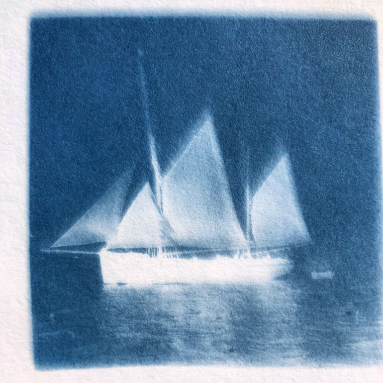Cyanotype-OneThird-Screen.jpg