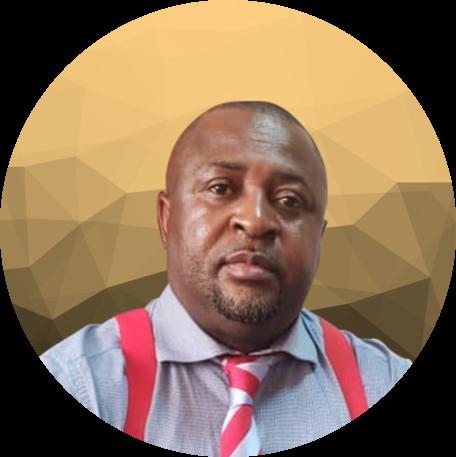 Dr. David Makongo, PH.D. LLM, JD, LLB