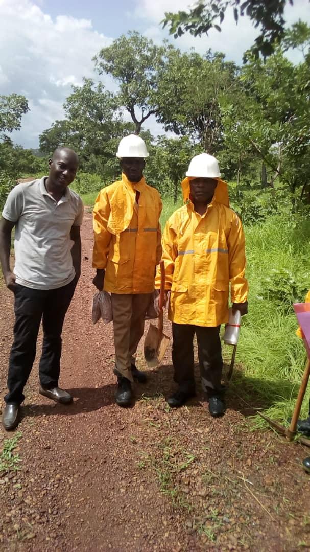 Guinea-Gold-MineralVest