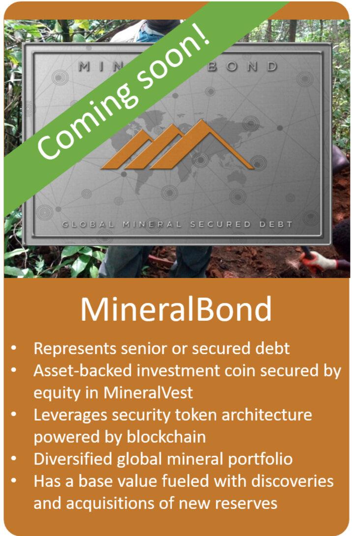 MineralBond-Deal-Tile.jpg