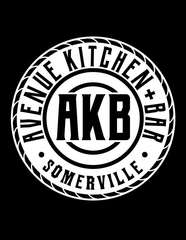 AKB Somerville.png