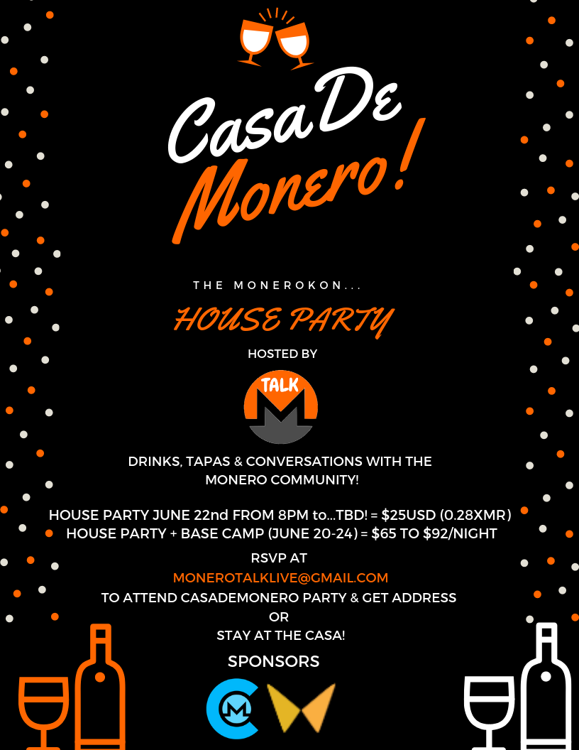 Updated_CasaDeMonero Flyer.png