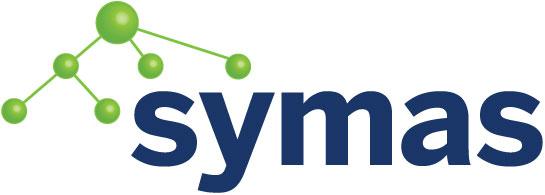 Symas-Logo-FINAL.jpg