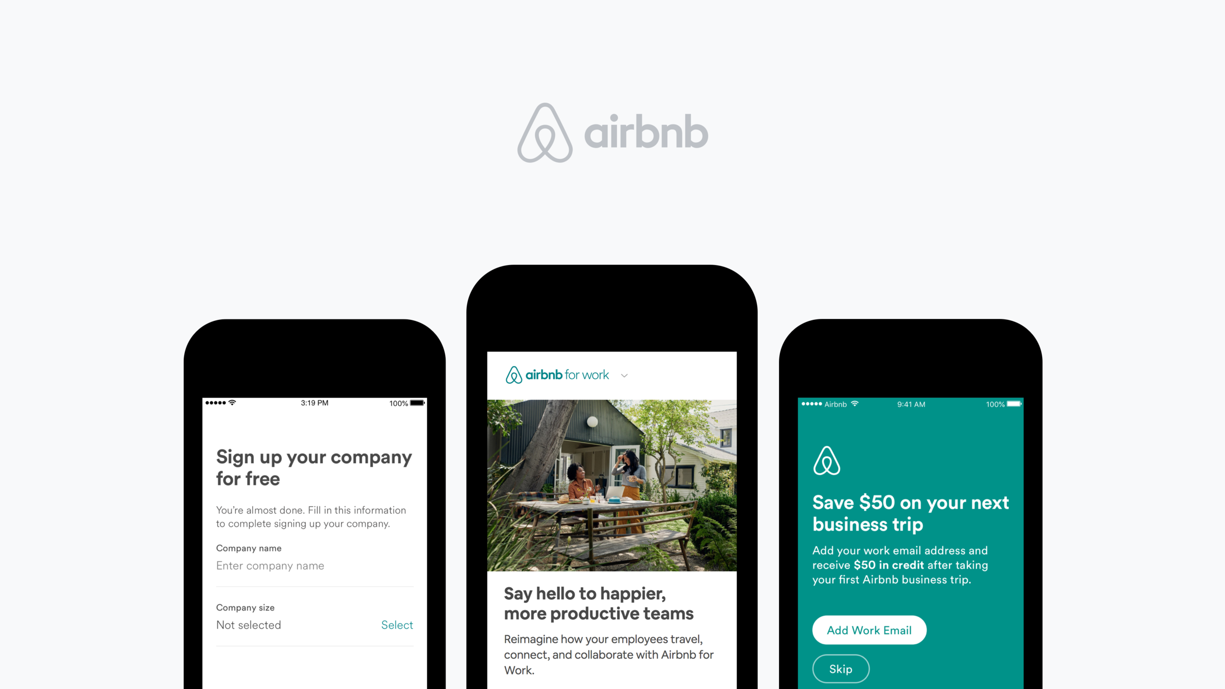 selzer_airbnb_g.png