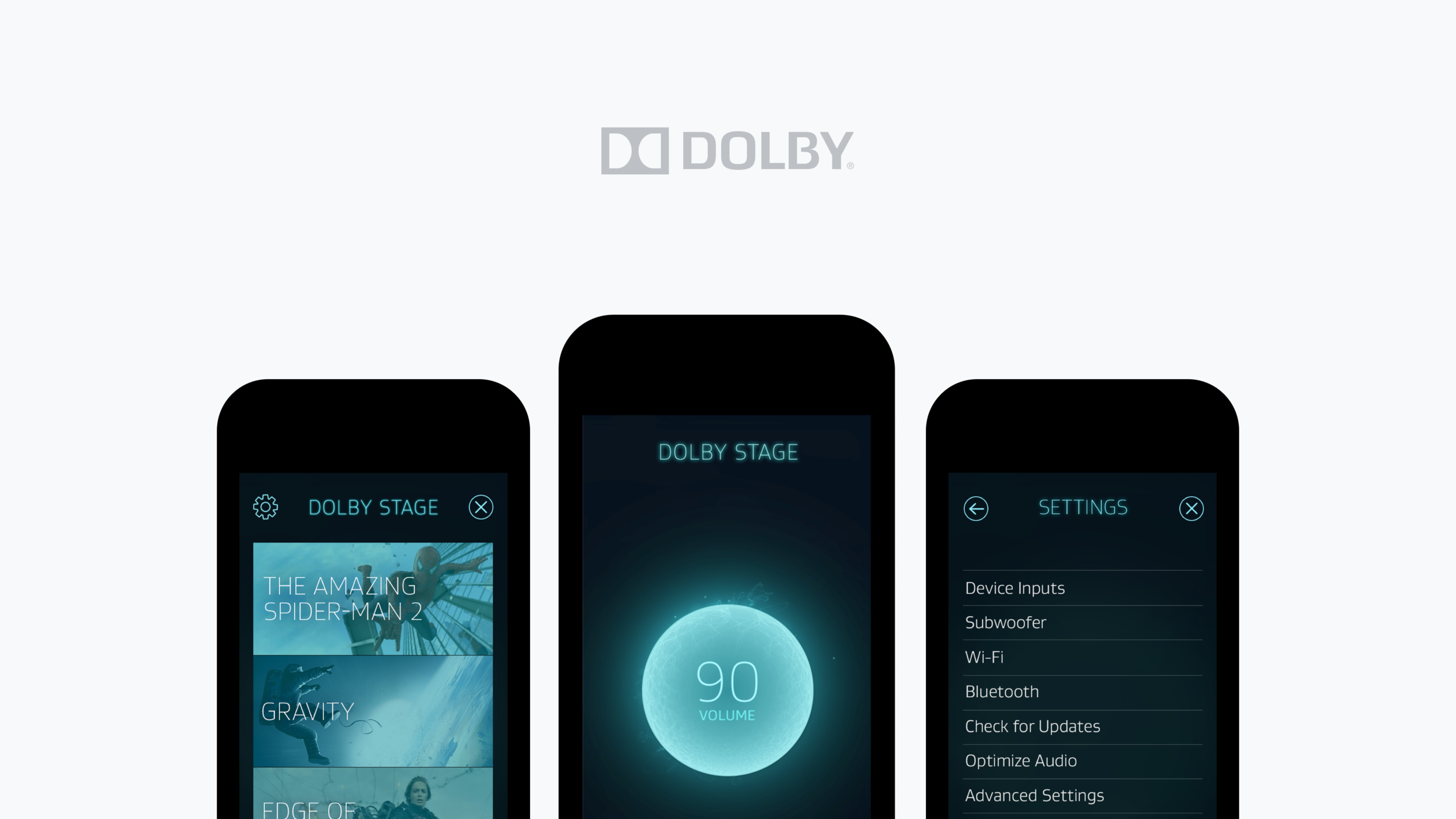 selzer_dolby_g.png