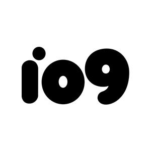 TT_Cakeland_Logos_Logos_i09.jpg