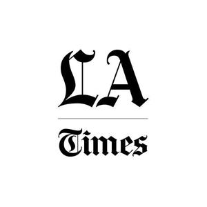 TT_Cakeland_Logos_Logos_LATimes.jpg
