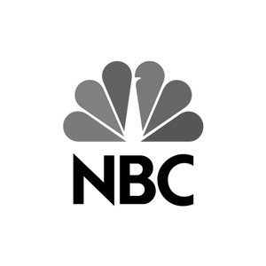 TT_Cakeland_Logos_NBC.jpg