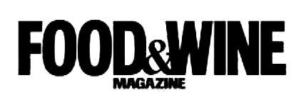 fandw_logo+copy.jpg