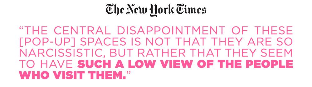 ScottHove_Quotes_NYTimes_TT.jpg